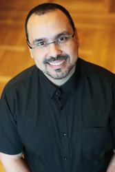 Ahmed Souaf
