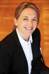 Emmanuelle Lapouille-Flajolet